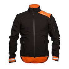 On One Storm Ride Waterproof Jacket