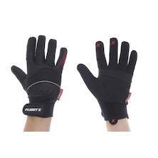 Planet X Wind Block Gloves