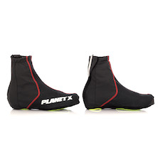 Planet X Windstopper Overshoe