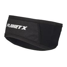 Planet X Windproof Headband