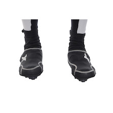 Planet X Zip Overshoe