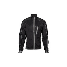 RSP Mens Viper Waterproof Jacket