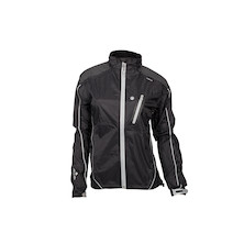 RSP Womens Viper Waterproof Jacket