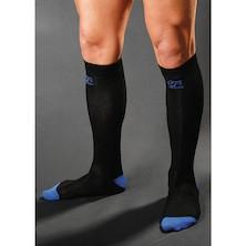 Razza Pura Lenpur Lightweight Socks