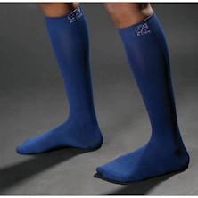 Razza Pura Microfibre Socks