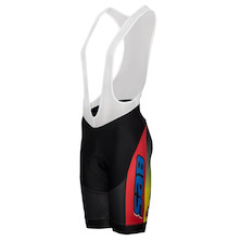Sab Pro Level Factory 90 Bib Shorts