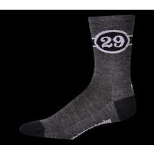 Save Our Soles 29W Merino Wool Socks