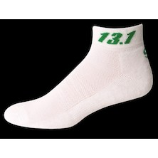 Save Our Soles Eco Solemax 13.1 Cushioned Coolmax Socks