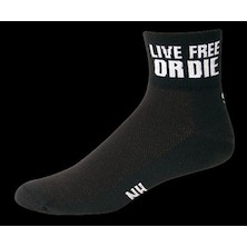 Save Our Soles New Hampshire Coolmax Socks