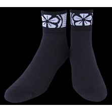 Save Our Soles Wax On Coolmax Socks