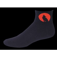 Save Our Soles Wild West Coolmax Socks