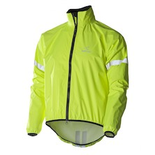 Showers Pass Commuter 2 Layer Waterproof Jacket