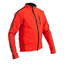 Showers Pass 3 Layer Softshell Jacket