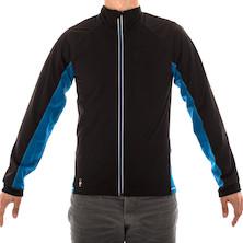 Smart Wool Mens PHD Run Divide Jacket