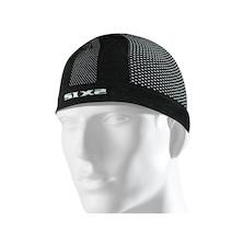 SIXS SCX Under Helmet Protection Layer