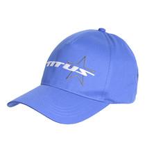 Titus Baseball Cap