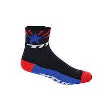Titus Thinny Coolmax Socks (3 Pack)