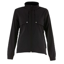 Union 34 District Water Resistant Lightweight Women's Jacket