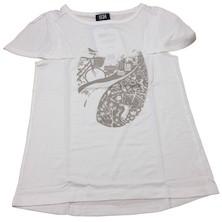 Union 34 Fete Eco Coolmax Women's Tee Shirt