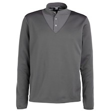 Union 34 Avenue Thermal Men's Jersey