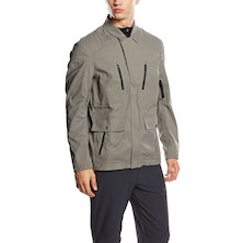 Union 34 Meridian Waterproof Men's Jacket