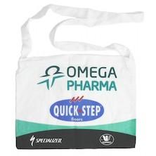 Vermarc Omega Pharma Musette
