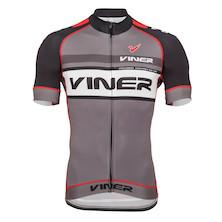 Viner Ombra Short Sleeve Jersey