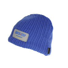 Vermarc Fleece Lined Team Beanie