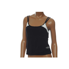 Vermarc Ladies Cycling Vest