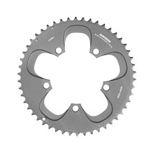 SRAM Red Outer Chainring Road