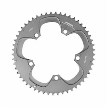 SRAM Red Outer Chainring Sprinter