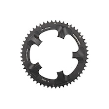 Stronglight Chainring Ultegra FC-6700 10/11 speed Compatible