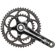 Campagnolo Chorus 11 Speed Chainset
