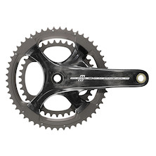 Campagnolo Chorus MY15 11 Speed Chainset