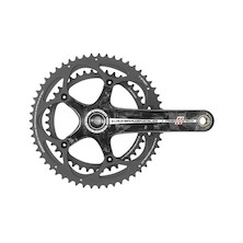 Campagnolo Record Ultra Torque 11 Speed Chainset