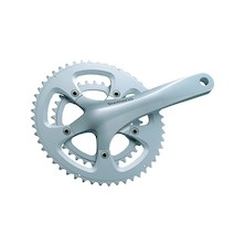 Shimano 105 FC-R600 10 Speed Chainset
