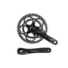Shimano FC-R565 10 Speed Chainset