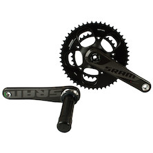 SRAM S950 Carbon Road Chainset