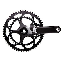 Sram Force Chainset BB30