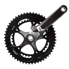 Sram Force Chainset GXP
