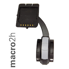 O-Synce Macro2H 1 Arm Holder
