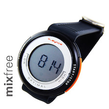 O-Synce MixFree Sports Watch