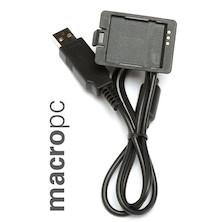 O-Synce Macro PC Software