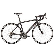 Planet X Pro Carbon Classic Shimano Ultegra 6800 Mix Road Bike