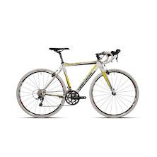 Guerciotti Antares Cross Bike