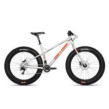 On-One 'Fatty' Fat Bike