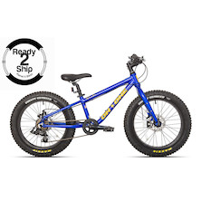 On-One Piccolino Kids Fat Bike