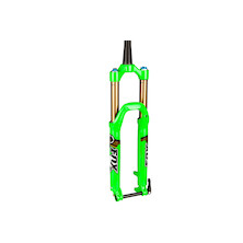 Fox Factory Float 34 27.5 CTD W/Trail Adjust 2015 Fork