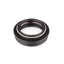 RockShox Dust Seal (XC30) 30mm (20 Pcs)