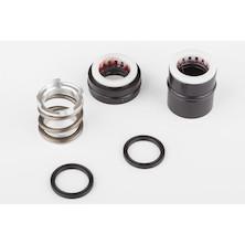 RockShox Floating Piston/Seal Head Lyrik 2-Step 180mm (Scott)